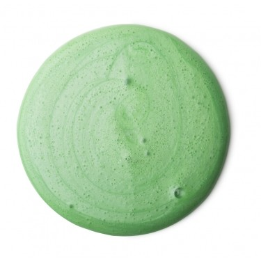 Lord of Misrule