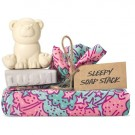 Sleepy (soap stack) - limited edition thumbnail