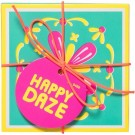 Happy Daze (gave) thumbnail