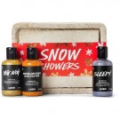 Snow Showers (gave) - limited edition thumbnail