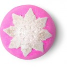 Snow Fairy (badebombe) - limited edition thumbnail