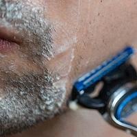 Barberkremer