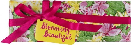 Blooming Beautiful (gave)