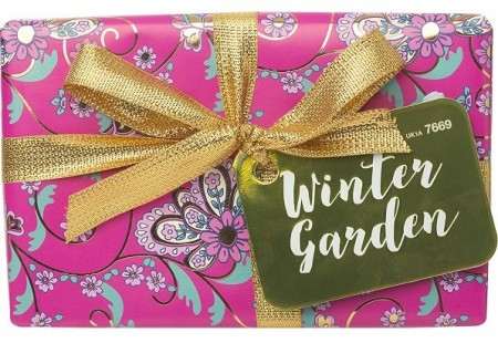 Winter Garden (gave)