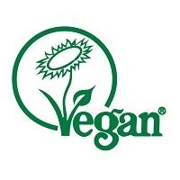 Veganske produkter