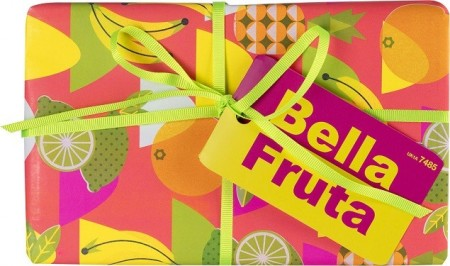 Bella Fruta (gave)