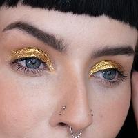 Eyelinere